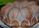Пирог Трес Лечес (три молока)