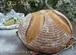 Хлеб Potato