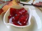 Конфитюр из сладкого перца