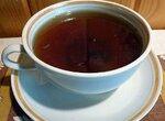 Иван-чай осенний