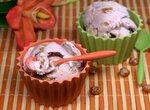 Греческое мороженое - 2 (мороженица Brand 3812)