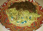 Говядина с томатами в собственном соку томленая в духовке