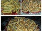 Песочное печенье  Солька