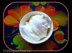 Домашняя термостатная сметана (йогуртница Brand 100)