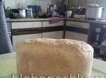 SNG 1350-09. Пшеничный хлеб
