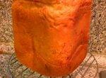 Binatone BM-2170. Пшеничный хлеб Чиполлино (луковый)