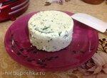 Обычный сыр в ветчиннице Tescoma Presto