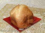 Княжеский хлеб (эволюция) - маленькая булка (для Redmond  RBM-1906)