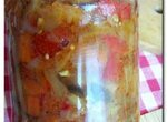 Баклажаны, цукини и прочие овощи