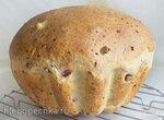 Хлеб-бриошь с пармезаном от Адриано Континизио (Panbrioche al parmigiano di Adriano Continisio)