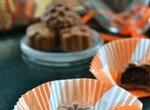 Конфеты шоколадные Ликерные
