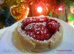 Православные Рождественские колядки