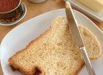 Сладкий хлеб (Sweet bread) для хлебопечки