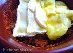 Сухарница или фаст-фуд по старинному рецепту