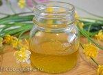 Масло подсолнечное, отжатое на домашнем маслопрессе