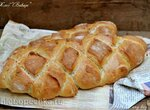 Хлеб Виваре