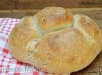 Хлеб кантона Во