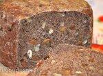 Хлеб по мотивам Купеческого