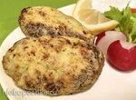 Котлеты из филе белого мяса птицы без яиц и хлеба в мультикастрюле Ninja Foodi® 6.5-qt.или в сковороде