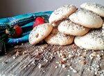 Печенье Добрый Лисенок