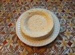 Сыр Качотта в Сыроварке Ariete 0615 B-Cheese