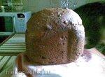 Хлеб Тыквенно-ореховый