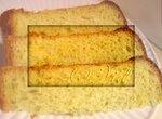 Кулич (в хлебопечке)