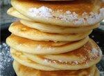 Блинчики «Pancakes» от Джейми Оливера