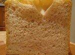Хлеб на солодовой закваске (в ХП)