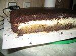 Торт Вкус Марса