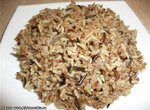 Каша гречнево-рисовая (Cuckoo 1054)
