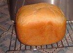 Moulinex OW 5004. Самый простой и вкусный пшеничный хлеб