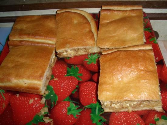 Хлебопечка ру тесто для пиццы