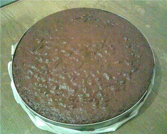 """Бисквит для торта """"Сувенирный""""Бисквит для торта """"Сувенирный"""""""