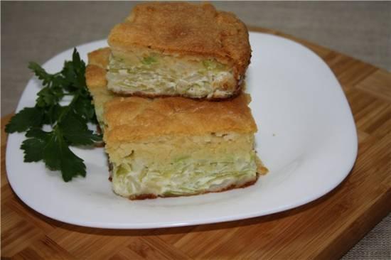 Шарлотка в хлебопечке Орион
