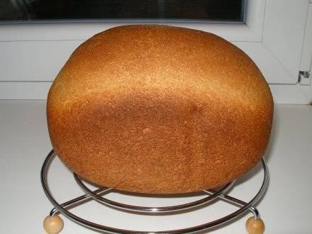 ORION-24W. Дарницкий хлеб
