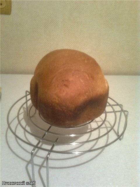 Lg. Пшеничный хлеб