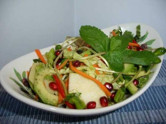 Нелюбимые овощи - редька, репа, дайкон, сельдерей, кольраби, фенхель…и другие