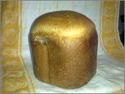 LG HB-1001CJ. Молочный хлеб