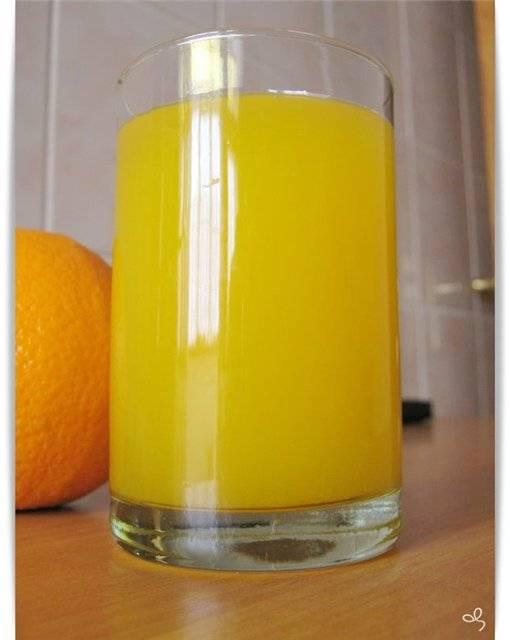 Освежающий напиток Витамин