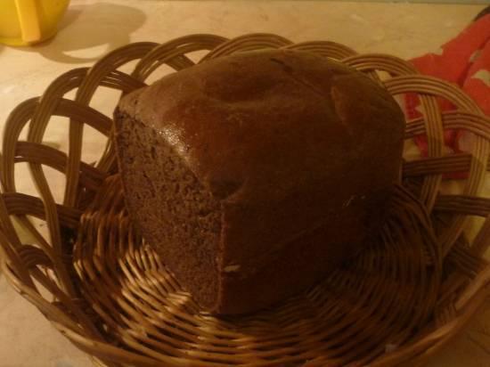 Белорусский хлебБелорусский хлеб