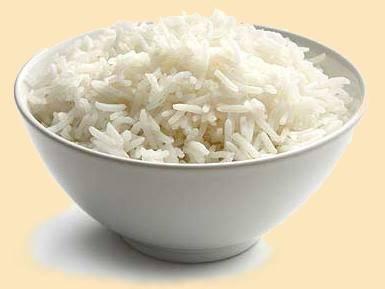 Рис (мультиварка Bork U700)