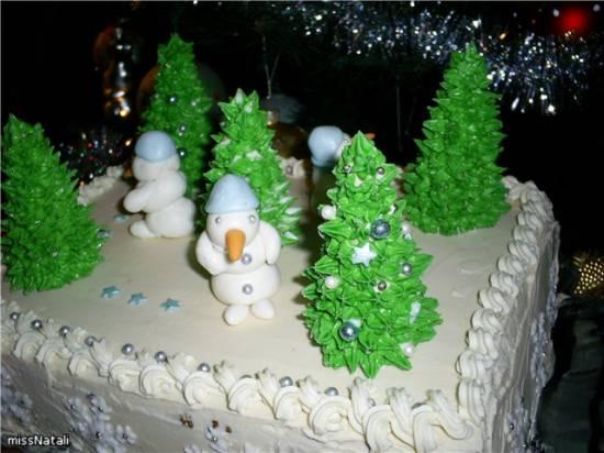 Пирожки с чем угодно от Дарии Цвек - від Дарії Цвек