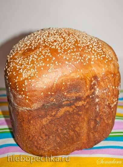 кекс в хлебопечке рецепт с вермутом