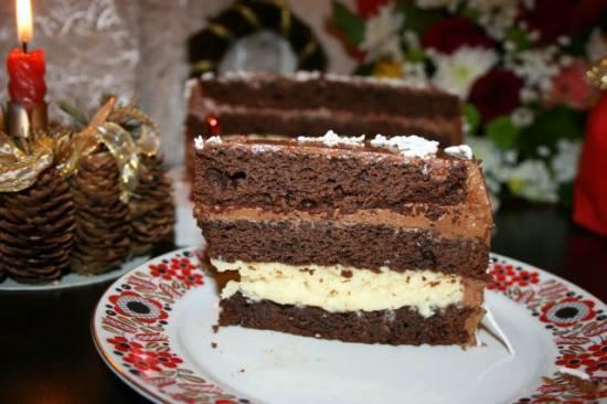 Вафельная крошка с белым шоколадом