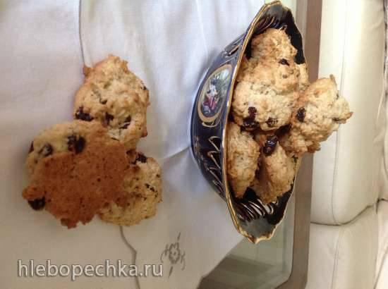 Печенье Ревизор