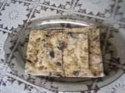 Фадж Пина-Колада (Pina Colada Fudge)