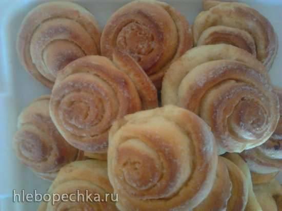 марципан рецепт с фото