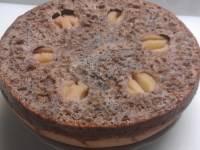 Пасторский пирог (австрийский рецепт) (Polaris 0508D Floris)