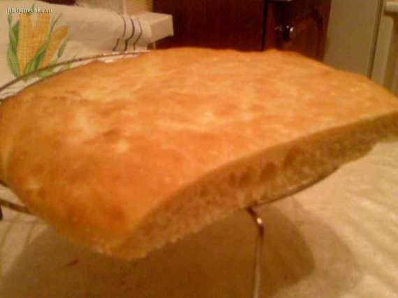 """Армянский и домашний лаваш, армянский домашний хлеб """"Матнакаш"""""""